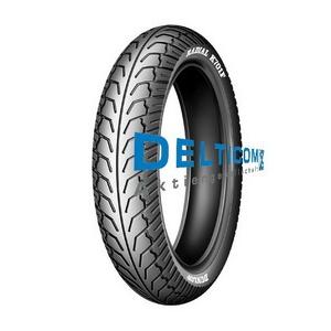 Dunlop K 701 F ( 120/70 R18 TL 59V M/C, Első kerék )