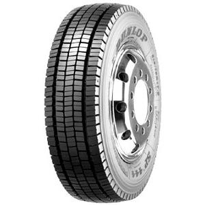 Dunlop SP 444 ( 235/75 R17.5 132/130M 14PR )