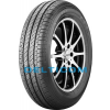 Federal SS-657 ( 185/70 R14 88T BSW )