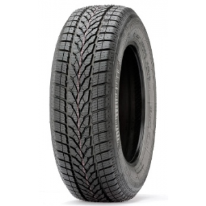 Interstate Winter IWT-2 Evo ( 175/65 R15 88T )