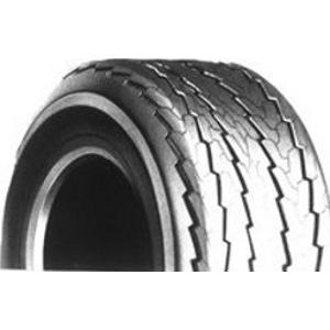 Import KT705 ( 18.5x8.50 -8 78M 6PR TL NHS, duplafelismerés215/60-8 BSW )