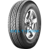 Toyo OPEN COUNTRY H/T ( 265/75 R16 119/116S 8PR OWL )