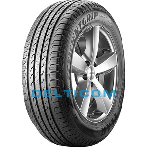 GOODYEAR Efficient Grip SUV ( 215/60 R17 96H )