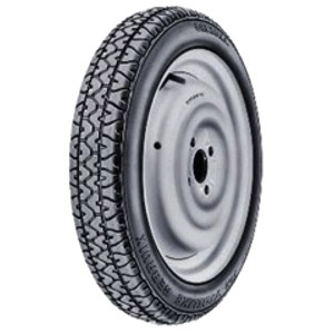 Continental CST 17 ( T125/70 R18 99M BSW )