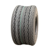Kings Tire KT705 Set ( 18.5x8.50 -8 78M 6PR TT NHS, SET - Reifen mit Schlauch )