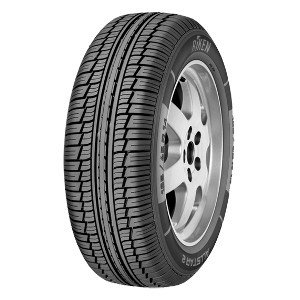 Riken Allstar2 ( 145/80 R13 75T WW 20mm )