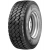 Matador TM1 Collos ( 385/65 R22.5 160K )