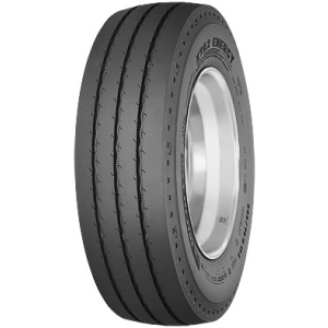 MICHELIN XTA 2 Energy ( 275/70 R22.5 152/148J )