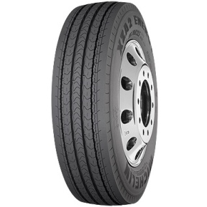 MICHELIN XZA 2 Energy ( 295/80 R22.5 152/148M 16PR BSW )