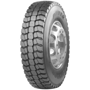 Matador DM1 Power ( 315/80 R22.5 156/150K )