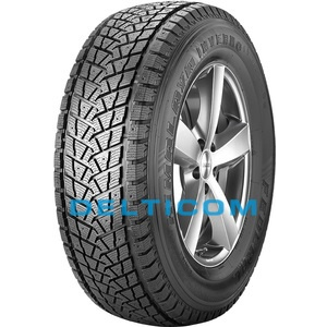 Federal HIMALAYA INVERNO ( 235/70 R16 106Q szöges gumi BSW )