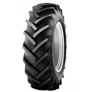 Cultor AS Agri 13 ( 9.50 -32 110A6 6PR TT BSW )