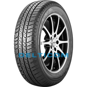 Mentor M400 ( 145/70 R13 71T BSW )