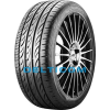 PIRELLI P Zero Nero GT ( 255/35 ZR19 (96Y) XL BSW )