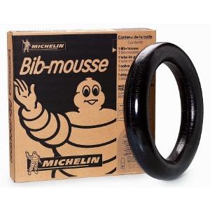 MICHELIN BIB-MOUSSE Enduro (M14) ( 140/80-18 TL hátsó kerék, NHS, Speciális gumi ENDURO COMPETITION )