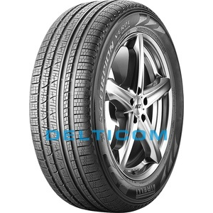 PIRELLI SCORPION VERDE All-Season ( 255/55 R20 110Y XL )