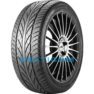 Westlake SV308 ( 265/60 R18 110H Directional BSW )