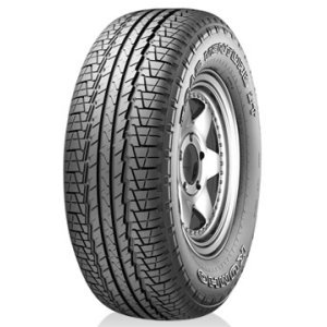 Kumho KL16 ( 235/70 R16 106T BSW )