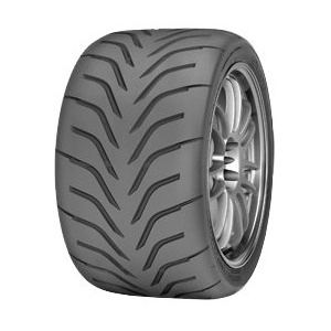 Toyo PROXES R888 ( 185/60 R13 80V BSW )