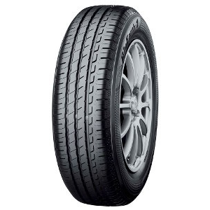 Yokohama BluEarth-1 EF10 ( 195/65 R15 91H )