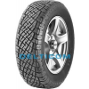 general GRABBER AT ( 255/60 R18 112H XL peremmel BSW )