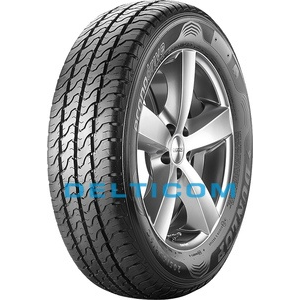 Dunlop Econodrive ( 195/65 R16C 104/102R )