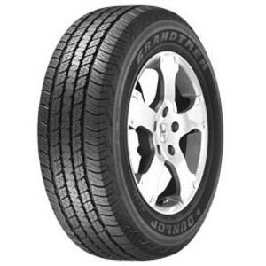 Dunlop Grandtrek AT 20 ( 245/70 R17 110S )
