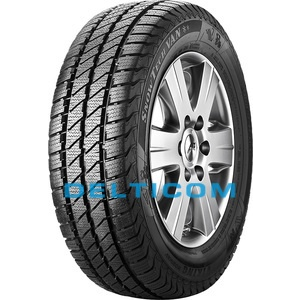 Viking Snow Tech Van ( 195/75 R16C 107/105R 8PR )