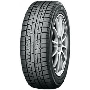 Yokohama ICE GUARD IG50 ( 255/45 R18 99Q )