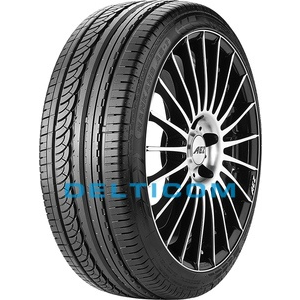 Nankang AS-1 ( 165/45 R17 75H XL BSW )