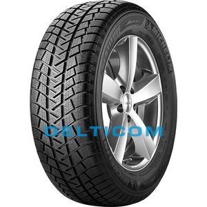 MICHELIN Latitude Alpin ( 205/80 R16 104T XL GRNX )