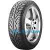 Uniroyal MS PLUS 77 ( 225/45 R17 91H , peremmel )
