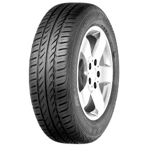 Gislaved Urban Speed ( 195/65 R15 91T BSW )