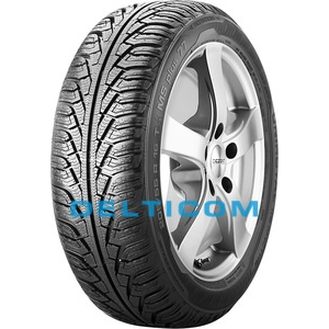 Uniroyal MS PLUS 77 ( 205/50 R17 93H XL , peremmel )
