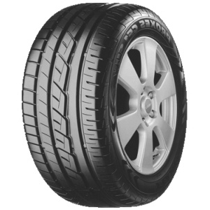 Toyo PROXES CF1 SUV ( 225/65 R17 102H )