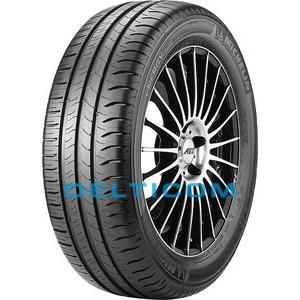 MICHELIN ENERGY SAVER ( 195/60 R16 89H GRNX BSW )