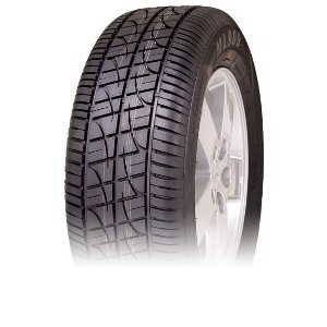 Event Tyres ML 909 ( 235/60 R16 100H )