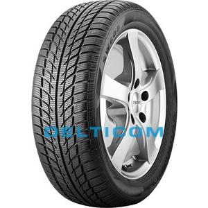 Goodride SW608 ( 215/65 R16 98T BSW )