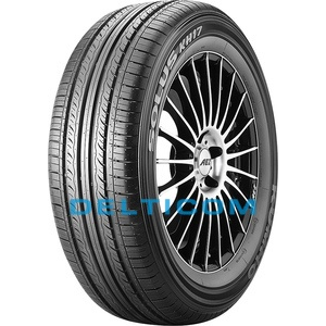 Kumho Solus KH17 ( 205/65 R16 95H BSW )