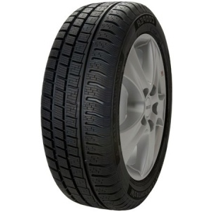 Cooper Weather-Master Snow ( 205/60 R16 92H BSW )