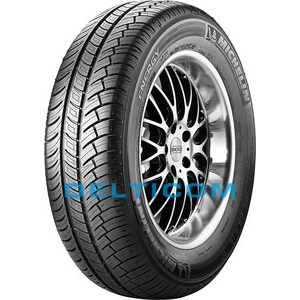 MICHELIN ENERGY E3A ( 175/60 R14 79T )