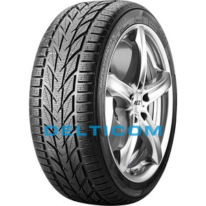 Toyo SNOWPROX S 953 ( 195/50 R15 82H BSW )