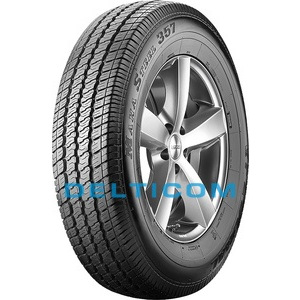 Federal MS-357 H/T ( 205/70 R15 95S BSW )