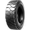 Shikari SK800 Set ( 10.00 -20 16PR TT SET - Reifen mit Schlauch )