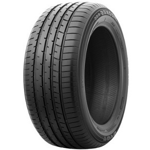 Toyo PROXES R36 ( 225/55 R19 99V )
