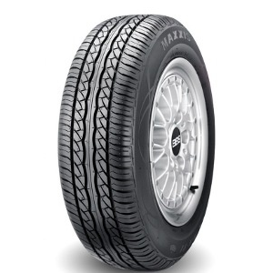 Maxxis MA P1 ( 225/60 R16 98V BSW )