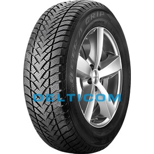GOODYEAR WRANGLER ULTRA GRIP ( 225/70 R16 103T )