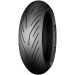 MICHELIN Pilot Power 3 Rear ( 190/50 ZR17 TL (73W) M/C )