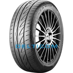 BRIDGESTONE Potenza RE002 ( 205/40 R17 84W XL BSW )