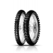 PIRELLI Scorpion MX Mid Soft 32 ( 120/90-19 TT 66M NHS )